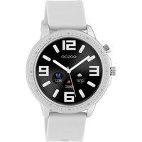 OOZOO Smartwatch Q00311 - Angebote