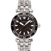 Versace Schweizer Uhr GRECA SPORT, VEZ300321 - Angebote