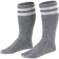 FALKE Socken Glitter Boot (1 Paar)