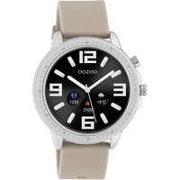 OOZOO Smartwatch Q00313 - Angebote