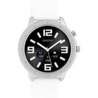 OOZOO Smartwatch Q00310 - Angebote