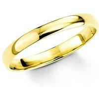 Amor Goldring 9831883 - Angebote
