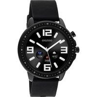 OOZOO Smartwatch Q00304 - Angebote