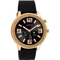 OOZOO Smartwatch Q00303 - Angebote