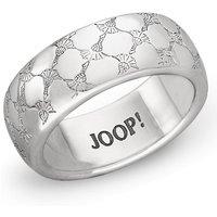 Joop Silberring 2023480, 2023481, 2023482, 2023483 - Angebote
