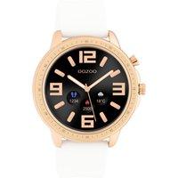 OOZOO Smartwatch Q00322 - Angebote