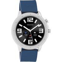 OOZOO Smartwatch Q00315 - Angebote