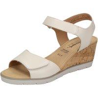 SIOUX Sandalette Filomia-700