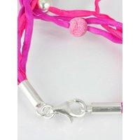 Adelia´s Kette ohne Anhänger Achat Halskette - Angebote