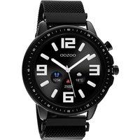 OOZOO Smartwatch Q00309 - Angebote