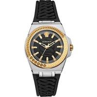 Versace Schweizer Uhr Chain Reaction, VEHD00120 - Angebote
