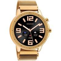 OOZOO Smartwatch Q00307 - Angebote