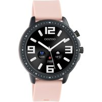 OOZOO Smartwatch Q00329 - Angebote