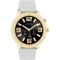 OOZOO Smartwatch Q00317 - Angebote