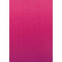 LASCANA Bügel-Bandeau-Bikini Damen lila-pink Gr.34