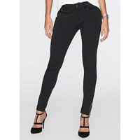 Body Shaping Trousers