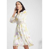 Cropped 5 Pocket Jeans
