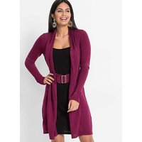 Layer Cardigan Dress