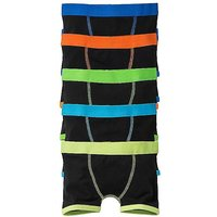 Pack of 5 Boys Boxers