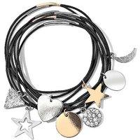 Set of 8 Bracelets
