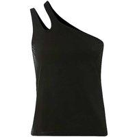 Shoulder Satchel Bag
