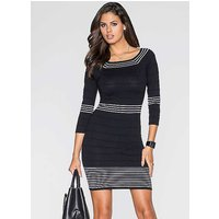 Windsor Jumper Dress