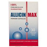 ALLICINMAX 30 pack 25grams