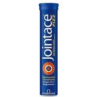 Jointace Fizz     20 Effervescent Tablets