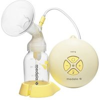 Medela Swing Electrical Breast Pump