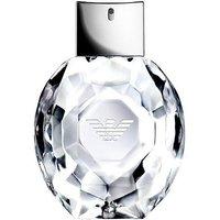 EMPORIO ARMANI Diamonds Eau de Parfum 30ml