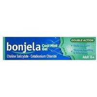 Bonjela Cool Mint Gel 15g