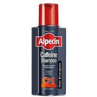 Alpecin Caffeine Shampoo 250ml