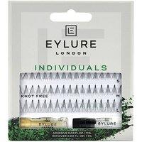 Eylure Individual False Eyelash Ultra