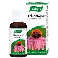 A.Vogel Echinaforce Echinacea Drops - 50 ml