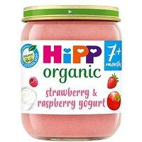 HiPP Organic...