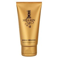 1 Million after shave balm  Paco Rabanne