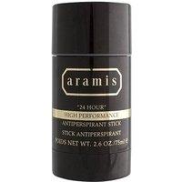 Aramis 24 Hour Anti Perspirant Stick 75g
