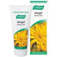 A. Vogel Atrogel Arnica Gel - 100 ml