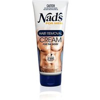 Nads Hair Removal Cream For Men 200ml