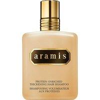 Aramis Classic Thickening Hair Shampoo 200ml