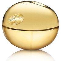 Dkny Be Delcious Golden Apple Eau De Parfum 50ml