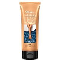 Sally Hansen Airbrush Legs Leg Makeup 118ml Light 01