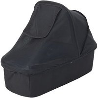 UV Cover for Out n About Nipper Carrycot
