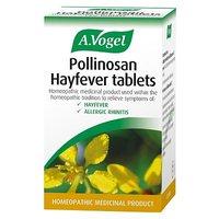 A Vogel Pollinosan Hayfever Tablets - 120