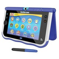 """Image of Vtech InnoTab Max 7"""" in Blue"""