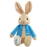Peter Rabbit - My First Peter Rabbit