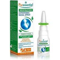 Puressentiel Respiratory Nasal Spray - 15 ml