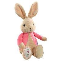 Peter Rabbit My First Flopsy