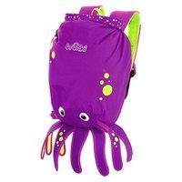 Trunki Paddlepak Inky Octopus