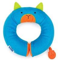 Trunki Yondi Neck Pillow Blue